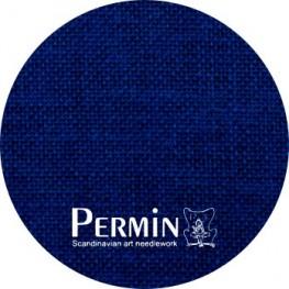 Permin Nordic Blue 076-41