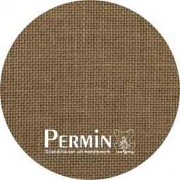 Тканина Permin Amber (076-15)