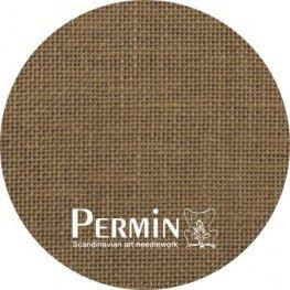 Ткань Permin Amber (076-15)