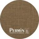Permin Amber 076-15