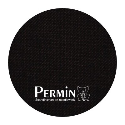 Permin Dark Chocolate 065-96