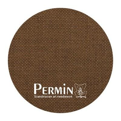 Permin Milk Chocolate 065-95