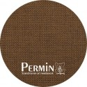Permin Milk Chocolate 065-95