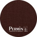 Permin Raspberry Chocolate 065-93