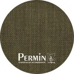 Тканина Permin Tumbleweed (065-137)
