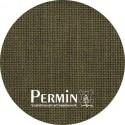 Permin Tumbleweed 065-137
