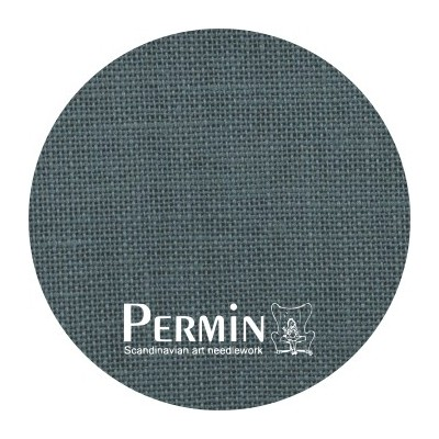 Permin Twilight Blue 065-18