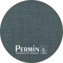 Permin Twilight Blue 065-18