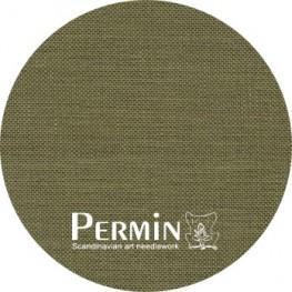 Ткань Permin Laurel (065-141)