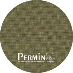 Тканина Permin Laurel (065-141)