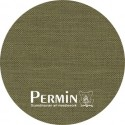 Permin Laurel 065-141
