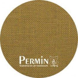 Ткань Permin Desert Sand (065-111)