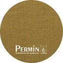 Тканина Permin Desert Sand (065-111)