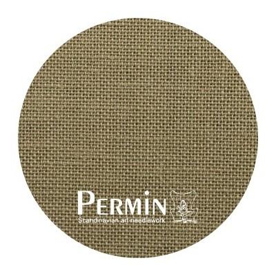 Permin Natural Light 065-140