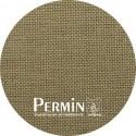 Тканина Permin Natural Light (065-140)