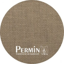 Permin Antique Lambswool 065-235