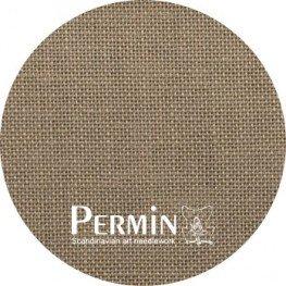Тканина Permin Antique Lambswool (065-235)