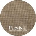 Permin Antique Lambswool 065-235
