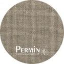 Тканина Permin Lambswool (065-135)