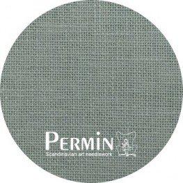 Ткань Permin Star Sapphire (065-113)