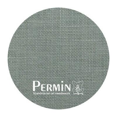 Тканина Permin Star Sapphire (065-113)
