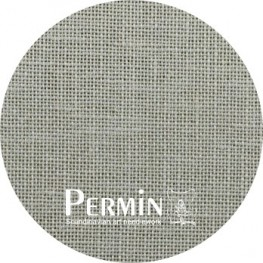 Ткань Permin French Lace (065-110)