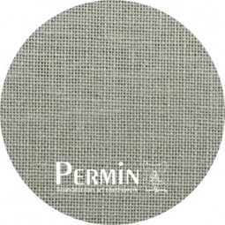 Тканина Permin French Lace (065-110)