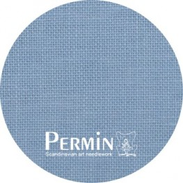 Permin Sea Spray 065-293