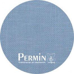 Permin Sea Spray 065-293