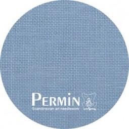 Тканина Permin Sea Spray (065-293)