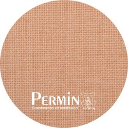 Permin Touch of Peach 065-304