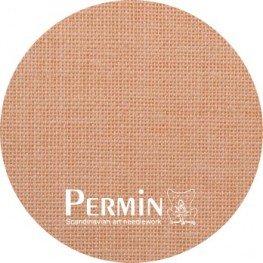 Ткань Permin Touch of Peach (065-304)