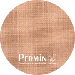 Permin Touch of Peach 065-304