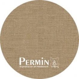 Ткань Permin Chestnut (065-142)