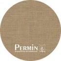 Permin Chestnut 065-142