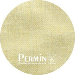 Permin Touch of Yellow 065-305