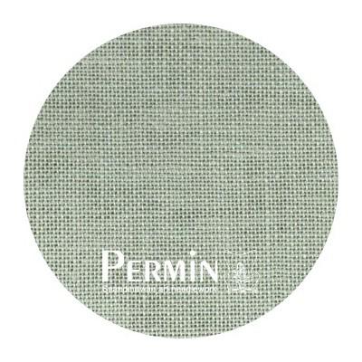 Тканина Permin Waterlily (065-203)