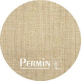 Ткань Permin White Chocolate (065-94)