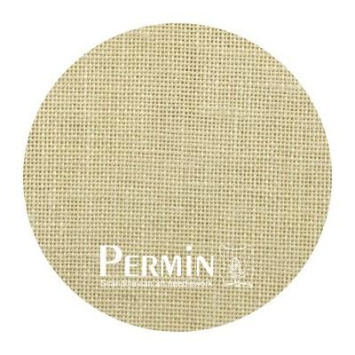Тканина Permin Ivory (065-22)