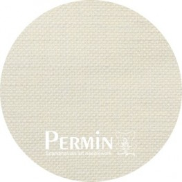 Permin Antique White 065-101