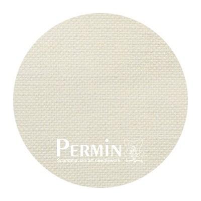 Тканина Permin Antique White (065-101)