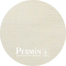 Permin Antique White 065-101
