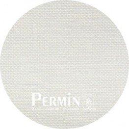 Ткань Permin White (065-00)