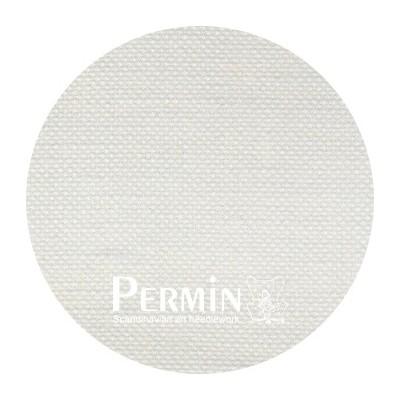Тканина Permin White (065-00)