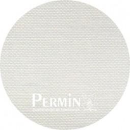 Permin White 065-00