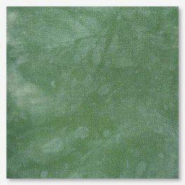 Тканина Picture This Plus Woodland (лісовий)