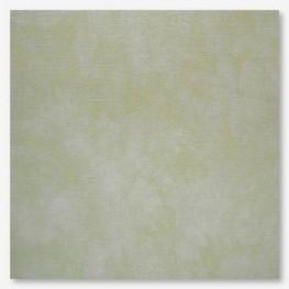 Ткань Picture This Plus Willow (ива)