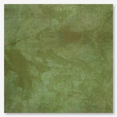 Тканина Picture This Plus Swamp (болотний)