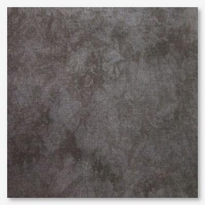 Тканина Picture This Plus Shadow (тінь)