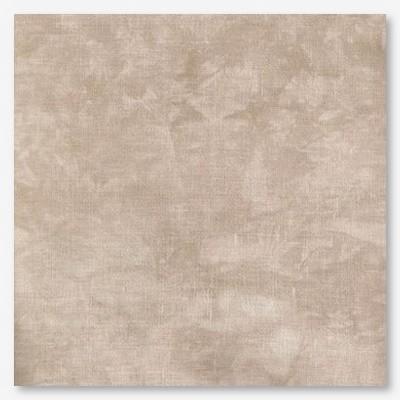 Ткань Picture This Plus Sand (песчаный)